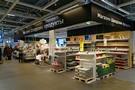 Магазин Шведские Продукты в ИКЕА Парнас