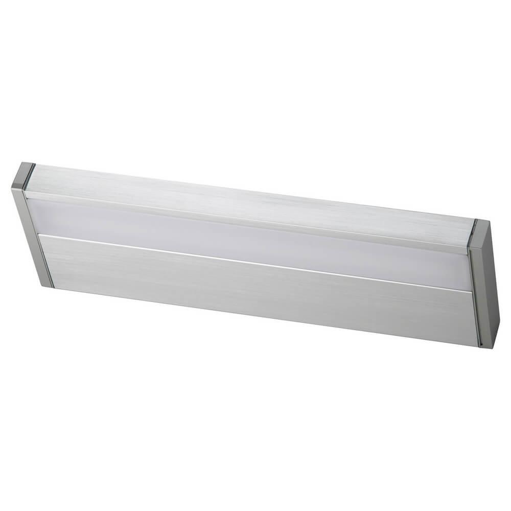 Светодиодная подсветка шкафа и стены ГОДМОРГОН