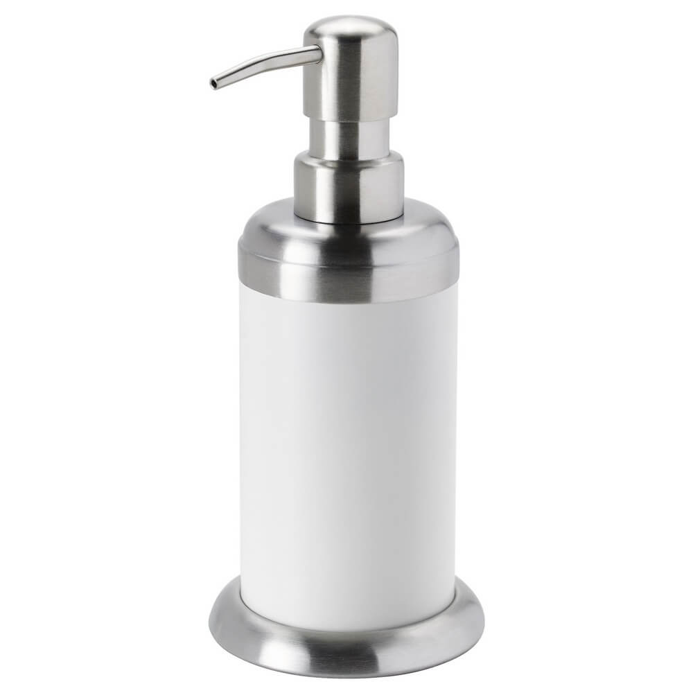 Дозатор для жидкого мыла МЬЁСА