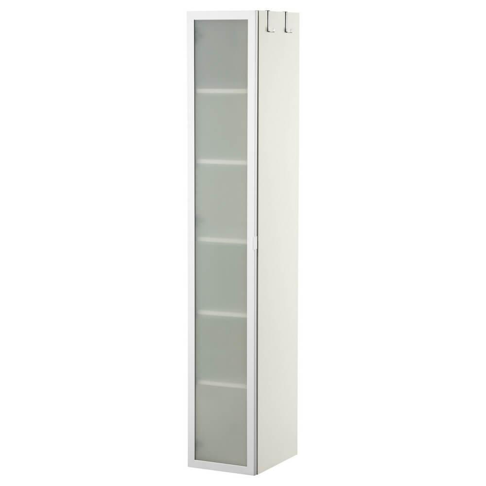 Шкаф высокий ЛИЛЛОНГЕН