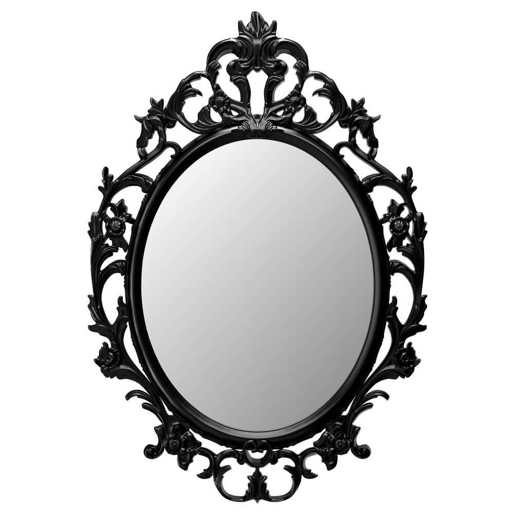 Зеркало УНГ ДРИЛЬ