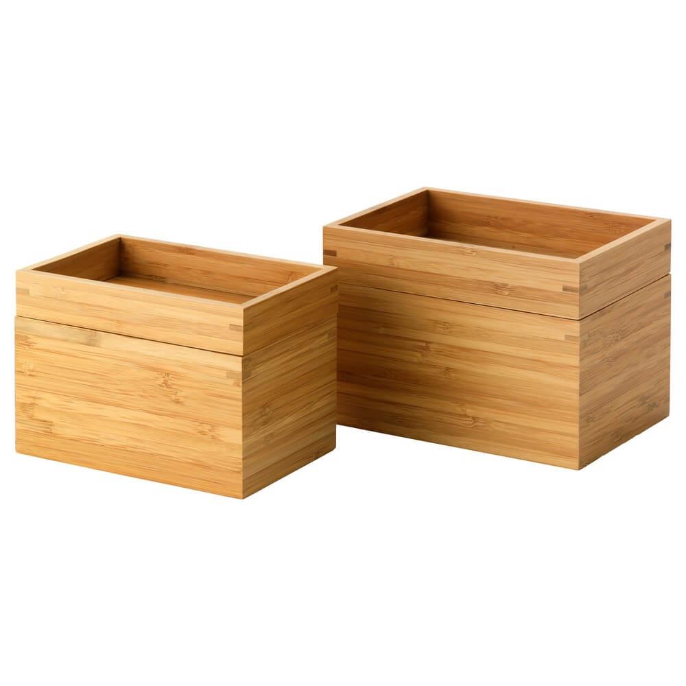 Набор для ванной (2 предмета) ДРАГАН
