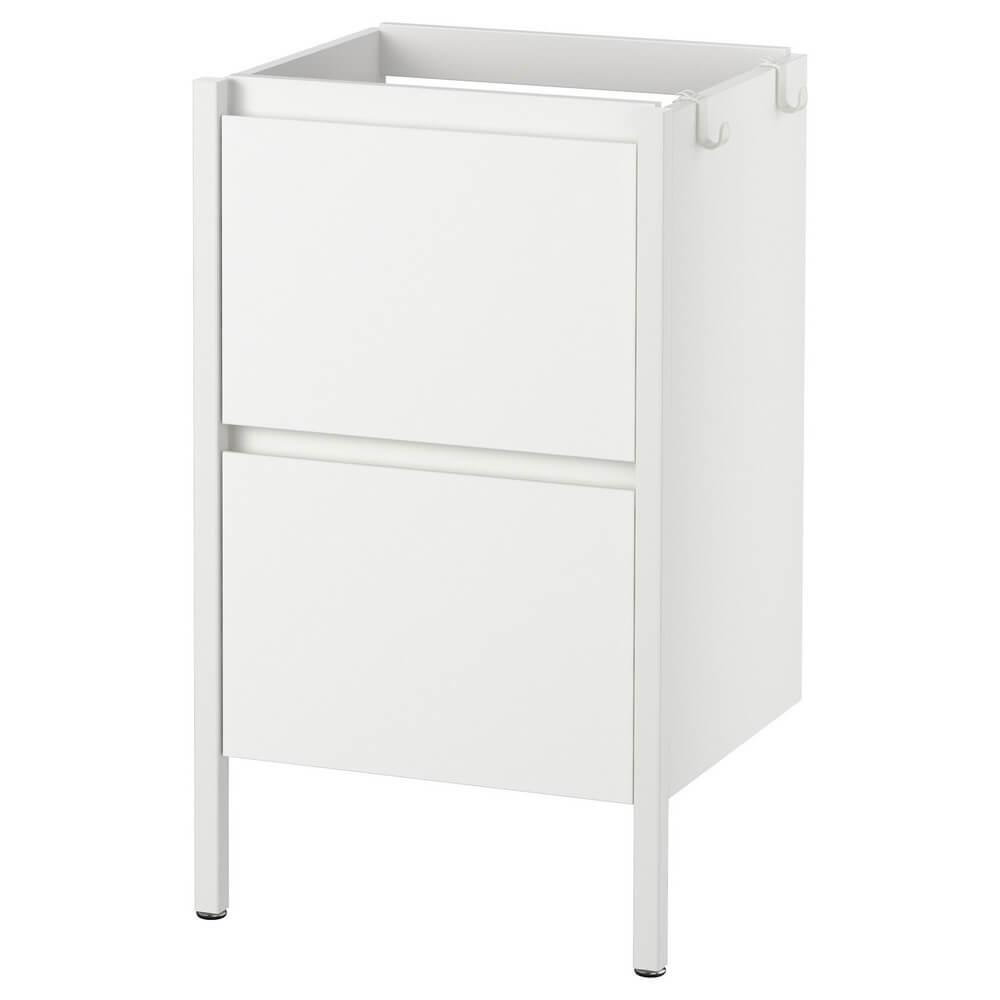 Шкаф для раковины ИДДИНГЕН