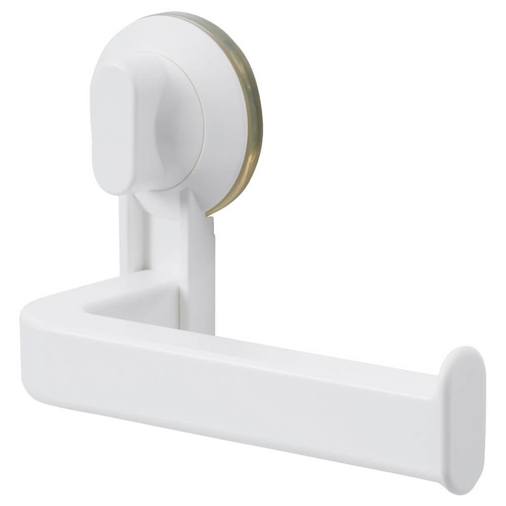 Держатель туалетной бумаги на присоске СТУГВИК