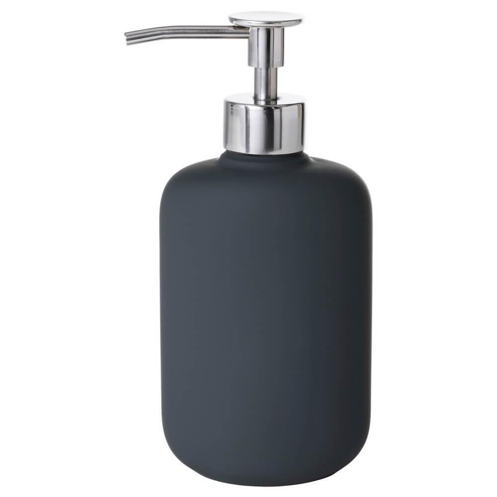 Дозатор для жидкого мыла ЭКОЛЬН