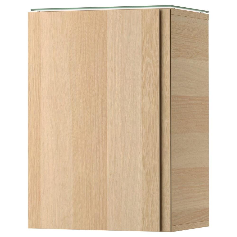 Навесной шкаф с 1 дверцей ГОДМОРГОН