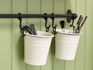Наборы туалетных принадлежностей