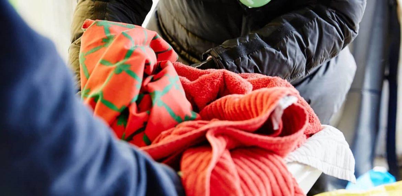 IKEA Retail сотрудничает с Optoro, чтобы сократить отходы от возврата
