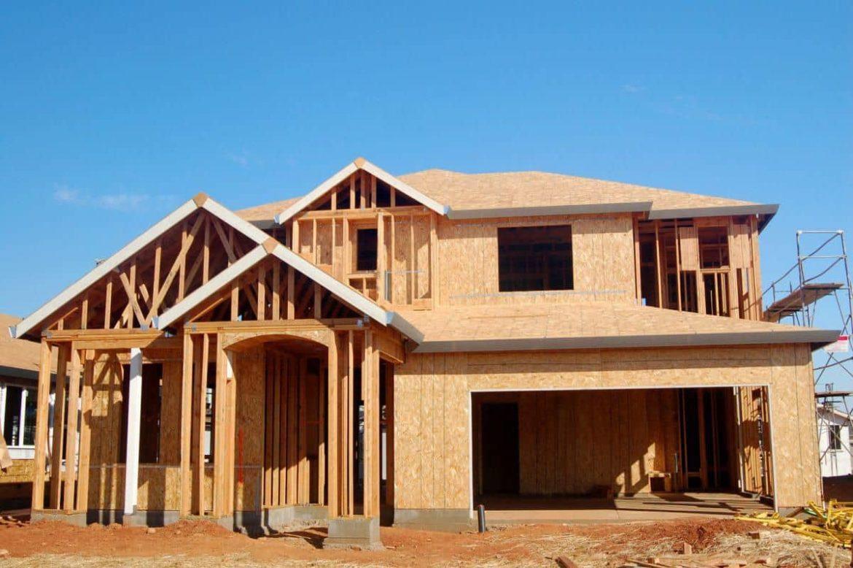Что нужно знать при строительстве дома