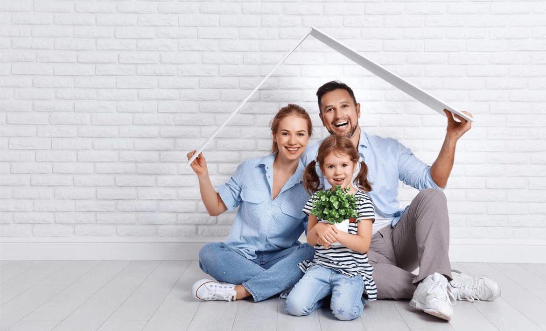 Актуальные условия получения семейной ипотеки