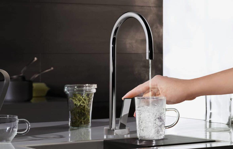 ИКЕА присоединяется к коалиции, чтобы способствовать экономии воды