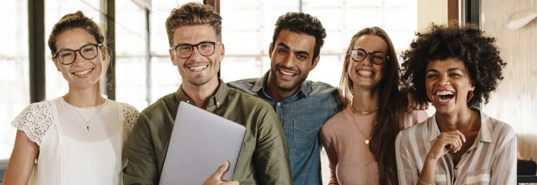ИКЕА США получает 100% в Индексе корпоративного равенства HRC
