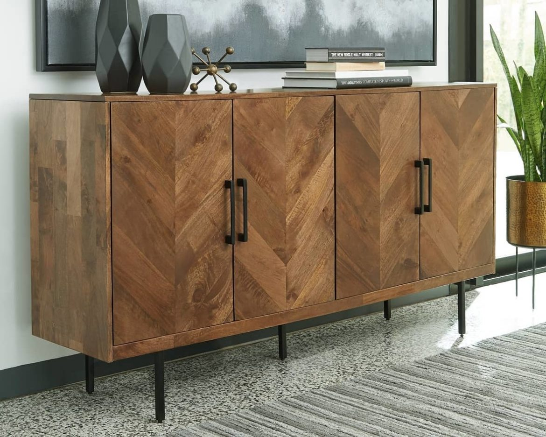 Особые преимущества покупки корпусной мебели на заказ