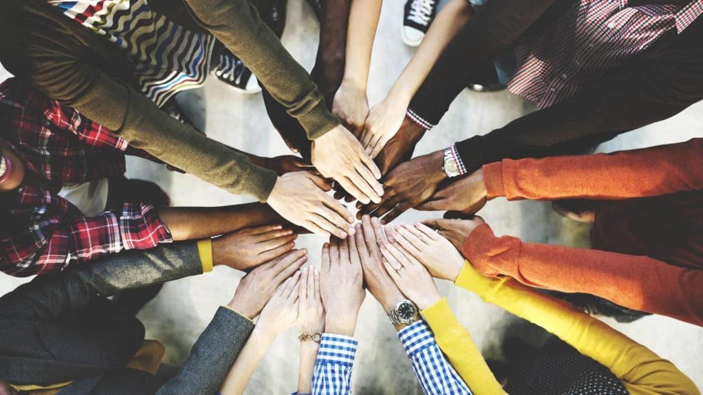 Равенство в ИКЕА, сегодня и в будущем