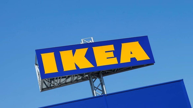 Мэр Франции извиняется за обещание тысяч рабочих мест в IKEA в первоапрельской шутке