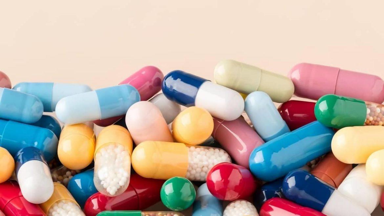 Важная информация о лекарстве Циклоферон в ампулах – что надо знать?